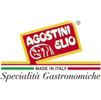 Agostini Elio SNC